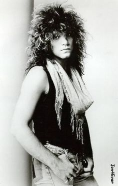 Jon Bon Jovi so hot and so sweet. Description from pinterest.com. I searched for this on bing.com/images