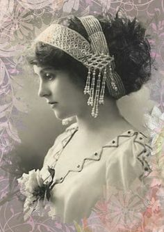 vintage photos of victorian women - - Yahoo Image Search Results Vintage Abbildungen, Images Vintage, Photo Vintage, Vintage Girls, Vintage Pictures, Vintage Beauty, Vintage Postcards, Vintage Outfits, Vintage Woman