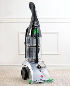 1000 Ideas About Hoover Steam Vac On Pinterest Best Carpet Cleaners And Carpet Remnants