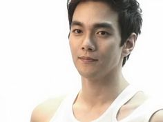 New Rising Star In MNIKSS + Love Needs A MiracleName: Lee Kyu HanKorean Name: 이규한Date Of Birth: 4 August, Stuyding in a university (second year)First drama: Love And Succeed Kaist, Youth, My Name is Kim Sam Soon. Korean Actors