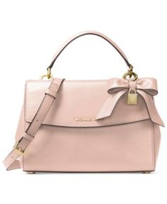313c99c2722 COACH Clearance Closeout Handbags and Accessories on Sale - Macy s