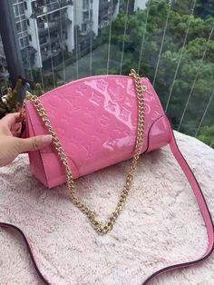 louis vuitton handbags at saks fifth avenue Louis Vuitton Crossbody Bag, Louis Vuitton Handbags, Crossbody Bags, Designer Bags For Less, Santa Monica, Bag Sale, Patent Leather, Pink, Louis Vuitton Shoulder Bag