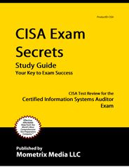 Cisa review manual 2019 pdf