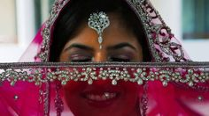 Mexico destination wedding videography by Paul Schrank of Playaweddings. Video of a gorgeous Sikh wedding on the beach at the Grand Sunset Princess resort, Playa del Carmen, Mexico.