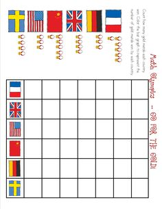 math worksheet : 1000 images about olympics math ideas on pinterest  summer  : Math Olympics Worksheets