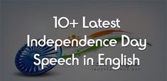 Independence Day Speech For Students : Read Best English Speeches For Independence Day. Find Great Collection Of Independence Day Speech i. Article On Independence Day, Independence Day Shayari, Happy Independence Day Pakistan, Independence Day Status, Happy Independence Day Wishes, Independence Day Speech, Independence Day Pictures, 15 August In Hindi, Speech On 15 August