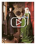 A Collection of many Art History slideshows Gothic and International Gothic Slideshow
