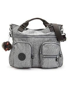 Kipling Bags Best ImagesBagsBackpacks 98 98 f7Y6yvbg