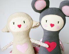 Love is all around – Valentine's Day 2012