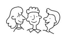 Ice-Breakers, Group Games, Team Building Activities, Leader tips