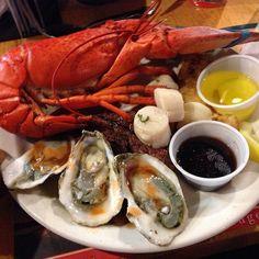 45 best nordic lodge images on pinterest merry christmas merry rh pinterest com Custy's Restaurant Rhode Island nordic lodge rhode island lobster buffet