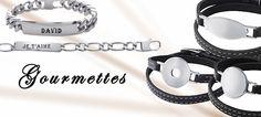 stores.ebay.fr/bijouxlove-com