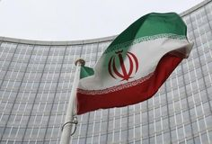U.S., others agreed 'secret' exemptions for Iran after nuclear deal: think tank.(September 1st 2016)
