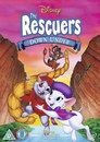 The #rescuers down under  ad Euro 6.85 in #Walt disney studios #Entertainment dvd and blu ray