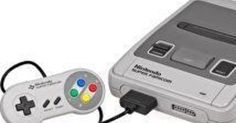 Nintendo confirms SNES mini, including never-released Starfox 2: Nintendo has confirmed the SNES mini, which Eurogamer first revealed word…