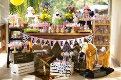 festa-infantil-fazendinha-2-anos-lolo-joy-in-the-box-inspire-35.jpg (900×600)