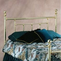 Chelsea Headboard Size: King - $339.00