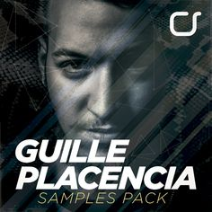 Guille Placencia
