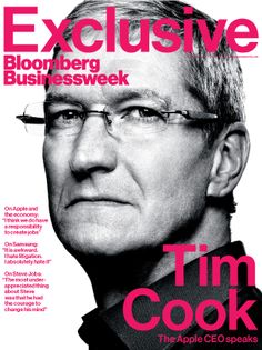 La leçon de management de Tim Cook - http://www.superception.fr/2012/12/10/la-lecon-de-management-de-tim-cook/