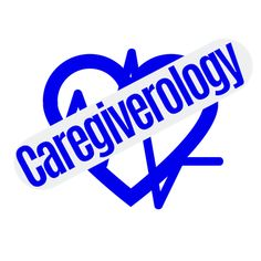 Vital signs are something everybody should know how to check on anybody. They are some of the most important things any caregiver can do for a patient. Bed Sores, Lab Values, Nursing Students, Nursing Schools, Stages Of Dementia, Aging Parents, Nursing Assistant, Medical Terminology, Senior Fitness