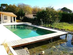 piscina vetroresina - Cerca con Google