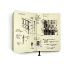 CJWHO ™ (Classic Architecture Studies by Chema Pastrana ...)