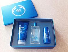 Body Shop At Home, The Body Shop, Tbs, White Shop, Body Wash, Deodorant, Cleaning Supplies, Shampoo, Fragrance