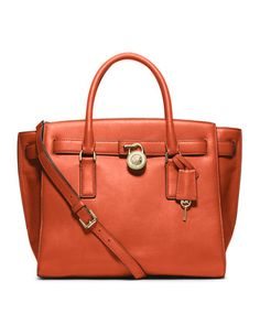 Do not Hesitate To Order #Michael #Kors #Outlet, Your Dream But Now Could Be With You Together.