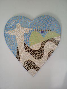 coração carioca
