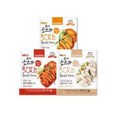 다이어트 식품, 다이어트 제품, 닭가슴살 Korean Food, Honey, Label, Diet, Korean Cuisine, Banting, Diets, Per Diem, Food