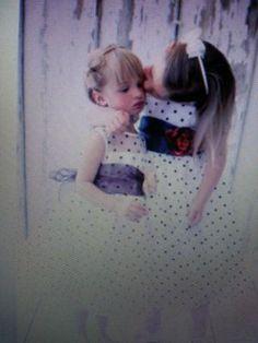 Girls dress. Baby matching baby 29.99.girls 39.99