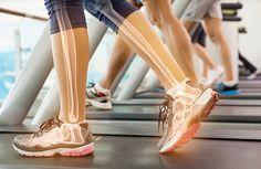 CEO SVET POLUDEO ZA OVIM RECEPTOM: Leči kolena i obnavlja kosti i zglobove – ODMAH!