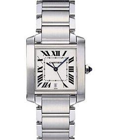 Cartier, Classic