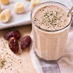 4 Energizing Afternoon Snacks #healthyeating #energy http://www.weightlossexperts.com
