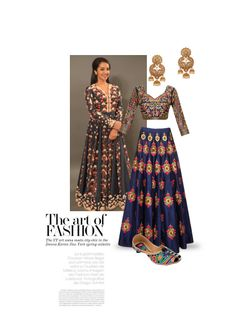 Exclusive Look by Jaya Orange Fabric, Black Fabric, Lehenga Online, Ethnic Looks, Silk Lehenga, Embroidered Silk, Fashion Story, Fabric Online, Pink Color