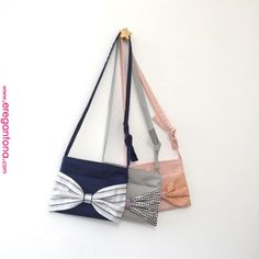 [受注生産] リボンポシェット -子供用- ネイビーA | ハンドメイド | Pinterest | Diy bags, Handmade and Sewing [受注生産] リボンポシェット -子供用- ネイビーA | ハンドメイド | Pinterest | Diy bags, Handmade and Sewing Zipper Pouch Tutorial, Unique Bags, Pinterest Diy, Inspiration For Kids, Handmade Bags, Small Bags, Bucket Bag, Tote Bag, Sewing