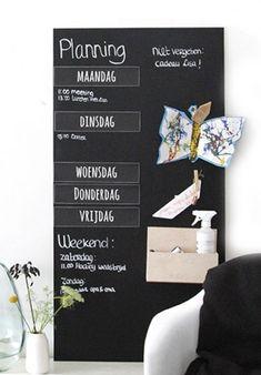 magneetbord_planning