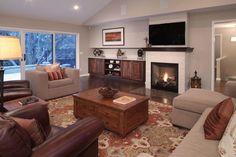 Englewood Elegance « Classic Homeworks