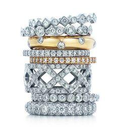 #style #fashion #jewelry #rings #diamonds #diamondring #wedding #engagement #engagementring #TheJewelryMaster