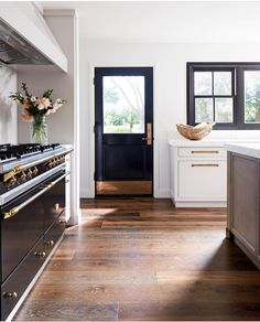 674 best kitchen design inspiration images in 2019 diy ideas for rh pinterest com