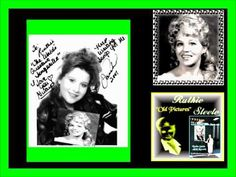 Ruthie Old Country Songs, Fan, Club, Music, Movie Posters, Musica, Musik, Film Poster, Muziek