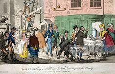 3272512-9th-march-1822-two-regency-gentlemen-taking-a-gettyimages.jpg 1,024×668 pixels