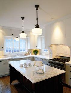 Aesthetic Country Kitchen Lighting White Kitchen Island Lighting Bidycandy Com Kitchen Inspiration