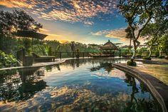 58 best bali jungle resort images jungle resort luxury spa bali rh pinterest com