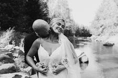 Valokuvaaja Pori l Pia Taimi Visuals Create Your Own Website, Finland, Wedding Photography, Wedding Dresses, Bride Dresses, Bridal Gowns, Alon Livne Wedding Dresses, Wedding Gowns, Wedding Dress