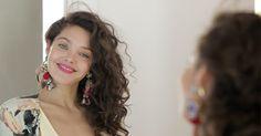 La actriz Ana Rujas tiene tres looks perfectos para cualquier ocasión.