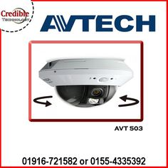 DAHUA DH-HAC-HDW1020E PRICE - CCTV Camera Price Dome Camera, Ip Camera, Best Camera, Cctv Camera Price, Camera Prices, Slow Shutter, Shutter Speed, Relative Humidity