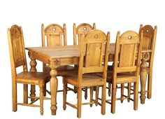 Dining Room Furniture including dining sets, console tables, glass-door cabinets and more. Click now for free ...