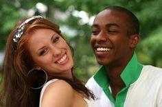 white male seeking black female