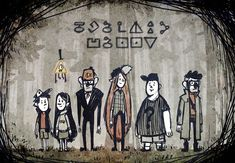 GF-a-palooza Pt Mystery Gang (& triangle prick) Translation:gravity falls Dipper And Mabel, Mabel Pines, Dipper Pines, Libro Gravity Falls, Gravity Falls Art, Gravity Falls Bill Cipher, Billdip, Stanley Pines, Wendy Corduroy
